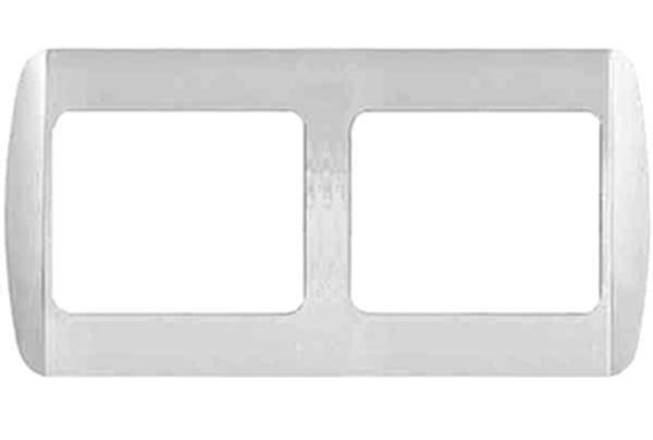 Фото Рамка e.install.stand.frame.2 «ins0050002» Enext - sofino.ua