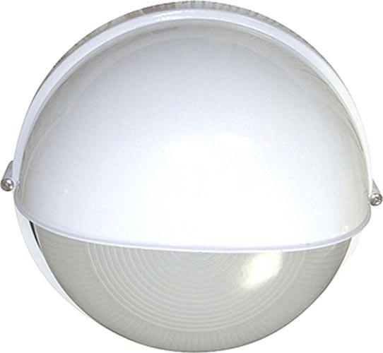 Фото Светильник e.light.1302.1.60.27.white «l002004» Enext - sofino.ua