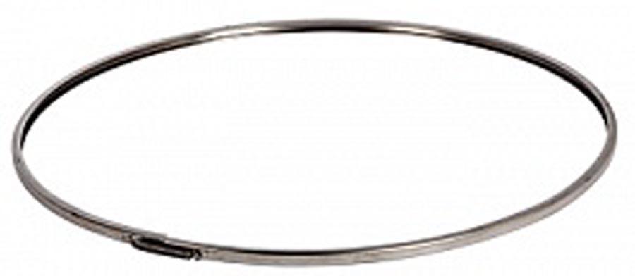 Фото Соединительное кольцо для поликарбонатного рассеивателя «l0560003» Enext - sofino.ua