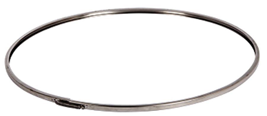 Фото Соединительное кольцо для поликарбонатного рассеивателя «l0560004» Enext - sofino.ua