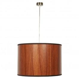 Фото Лампа подвесная 31-56743 «Timber» дуб CND - sofino.ua