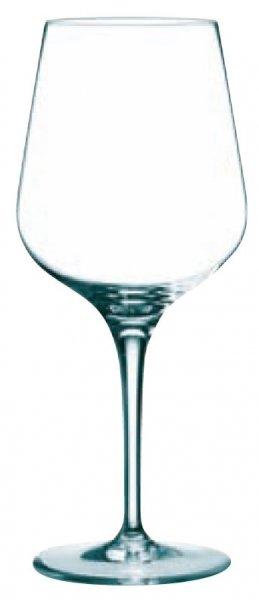 Фото Бокал для вина 71185722 «Diamante» Эльдорадо - sofino.ua