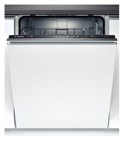 Фото Посудомоечная машина встраиваемая 71168988 «SMV 40 D 70 EU» Эльдорадо - sofino.ua