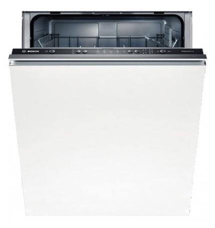 Фото Посудомоечная машина встраиваемая 71165599 «SMV 50 D 10 EU» Эльдорадо - sofino.ua