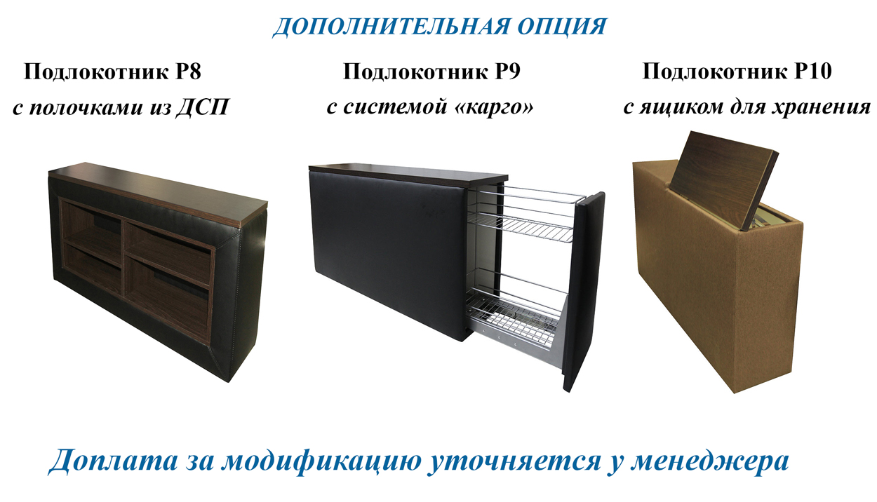 Фото Диван «Комби 1» ППУ Матролюкс - sofino.ua