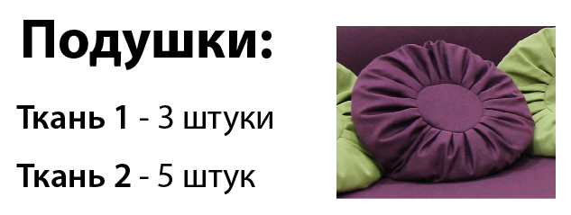 Фото Диван угловой «Валенсия» Матролюкс - sofino.ua