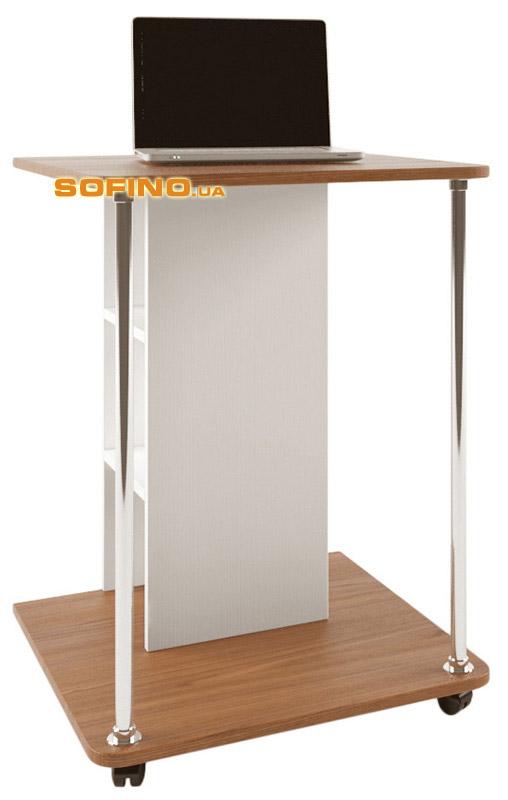 Стол компьютерный «НСК 7»