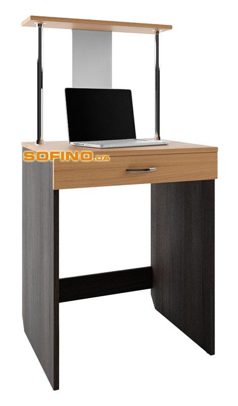 Стол компьютерный «НСК 10»