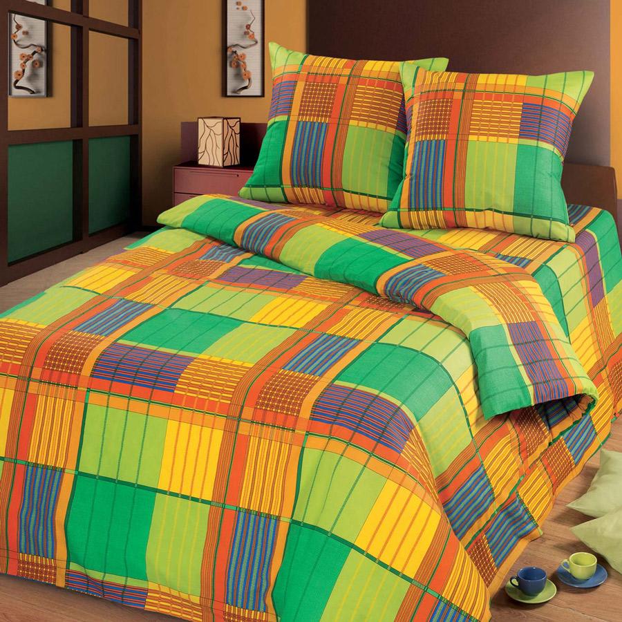 Фото Комплект «Ямайка» двуспальный Miratex - sofino.ua