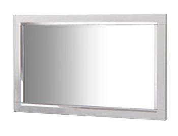 Зеркало 1 «Эмили»