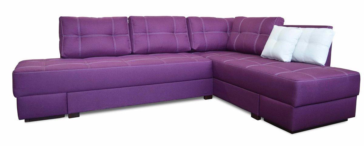 диван угловой фортуна Nv купить за 19448 грн в софино диван