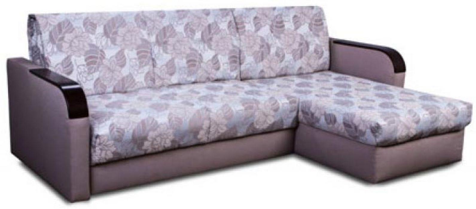 диван угловой фаворит Nv купить за 17002 грн в софино диван