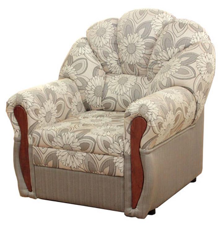 Фото 2 Кресло «Алиса» Катунь - SOFINO.UA