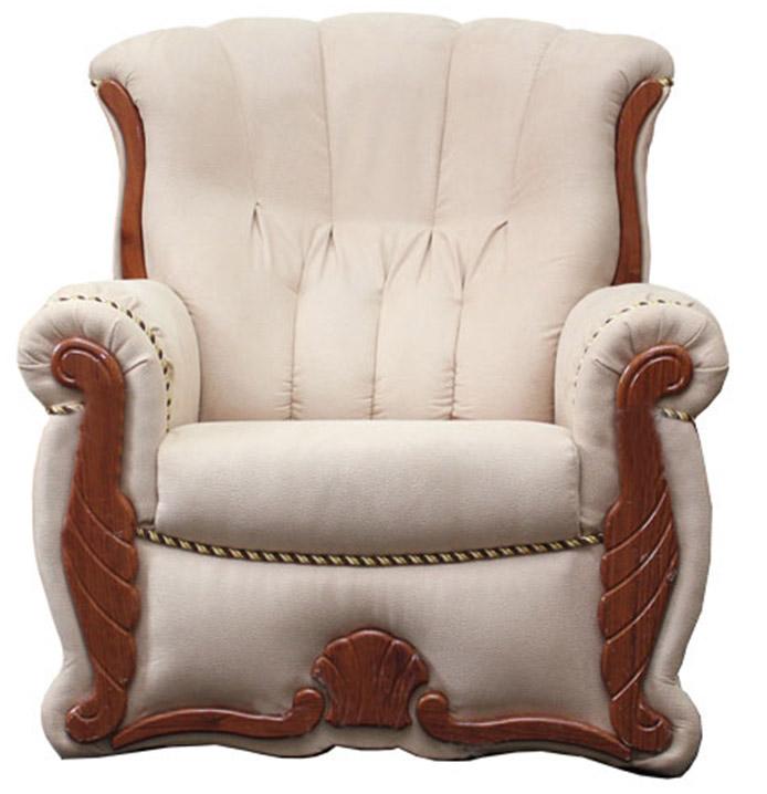 Фото 8 Кресло «Роксана» Катунь - SOFINO.UA
