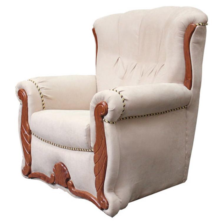 Фото 8 Кресло «Роксана» | Код товара: 143416 - SOFINO.UA