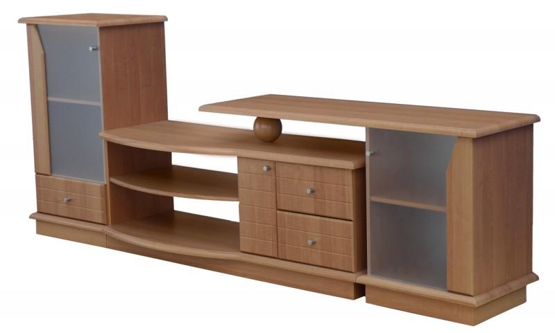 Мебельная стенка «Сайдборд С059»