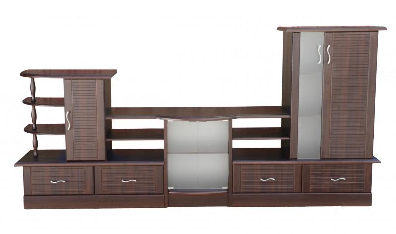 Мебельная стенка «Сайдборд С063»