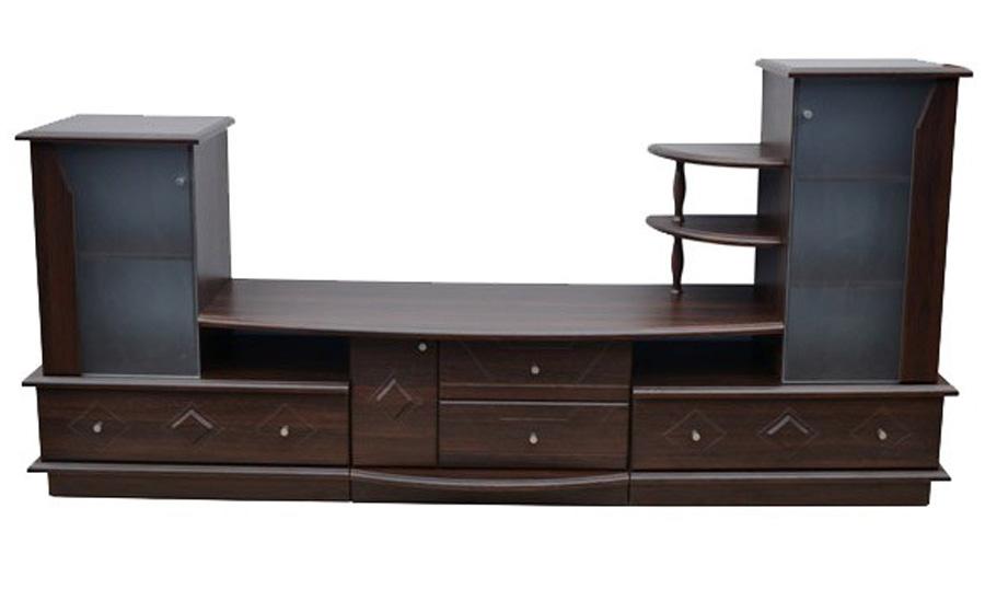 Мебельная стенка «Сайдборд С060»