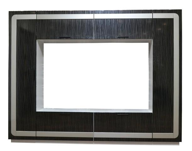 Мебельная стенка «Синема»