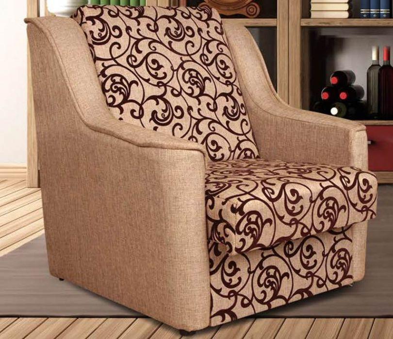 Фото Кресло «Американка №1 - 0,6» - ціна 4 126  - SOFINO.UA