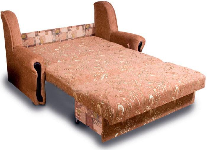 Фото 3 Кресло «Американка №2 - 0,6» | Код товара: 15878 - SOFINO.UA