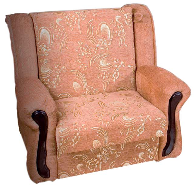Фото 1 Кресло «Американка №2 - 0,6» | Код товара: 15878 - SOFINO.UA