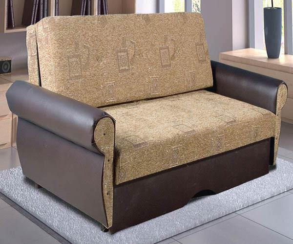 Кресло «Малютка»