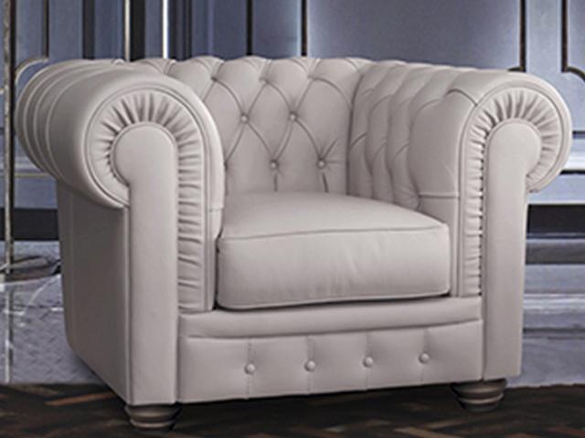 Как выбрать мягкое кресло?