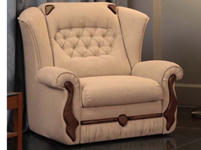 Кресло Д/П «Томас» 890х935х980