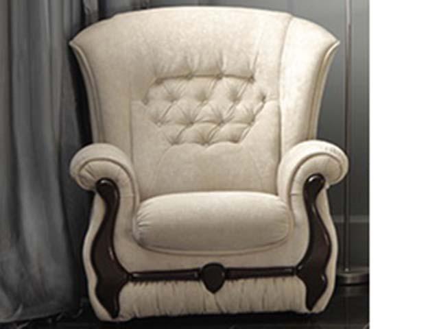 Кресло с роликами «Томас» 890*х935*х980