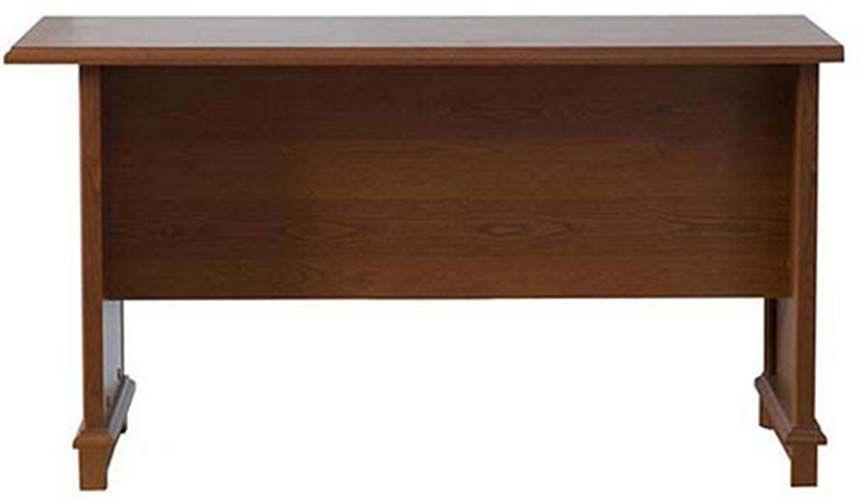 Стол приставной 135 «Соната» | Каштан