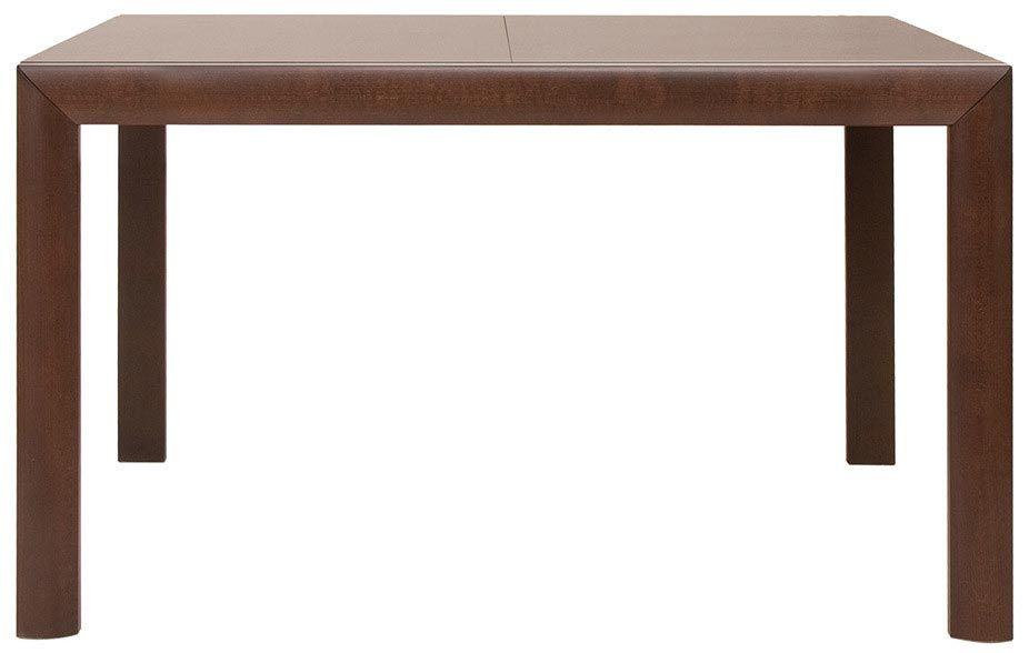 Стол обеденный STO_130 «Коен» Венге магия