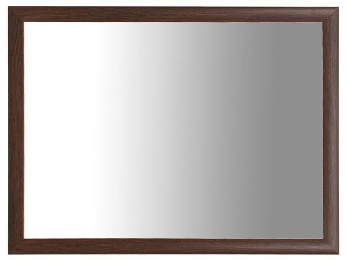 Зеркало LUS_103 «Коен» Венге магия