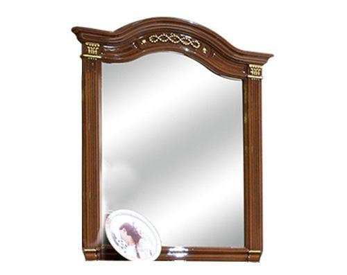 Зеркало «Диана»