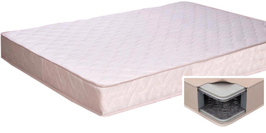 Какой лучше купить матрас для кровати зима-лето купить матрас овальный