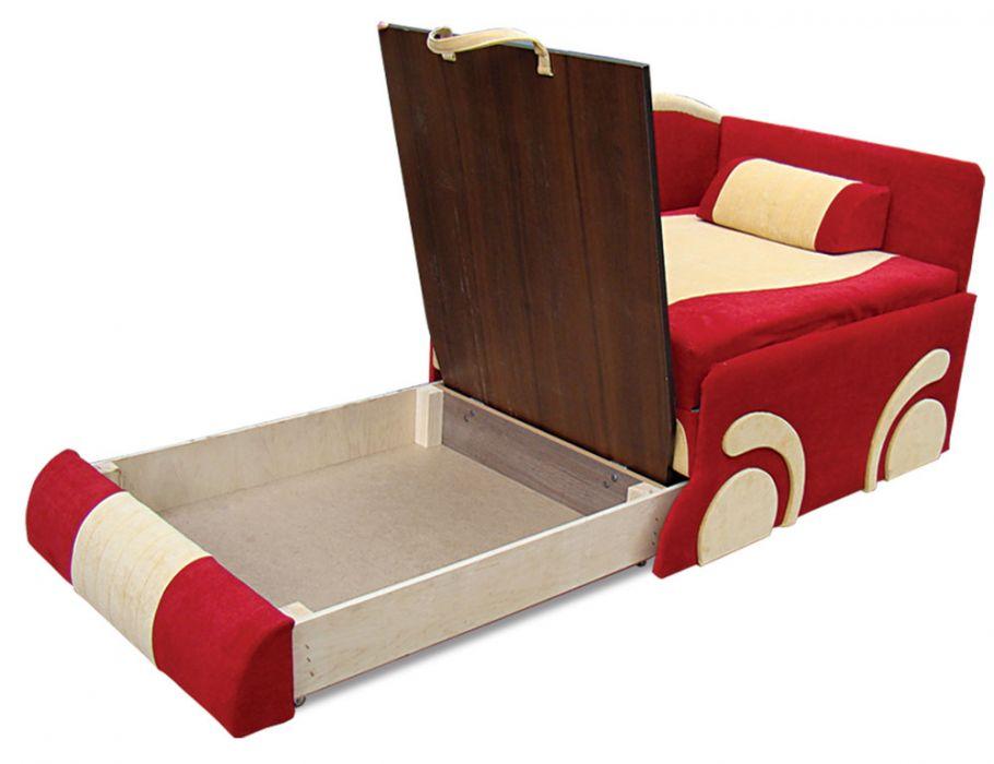 Купить раскладной диван дешево москва