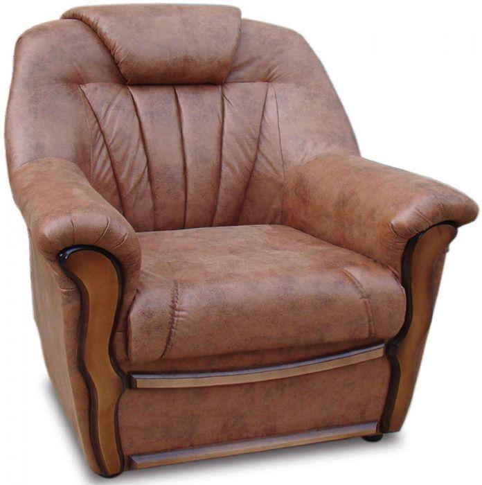 Кресло «Султан»