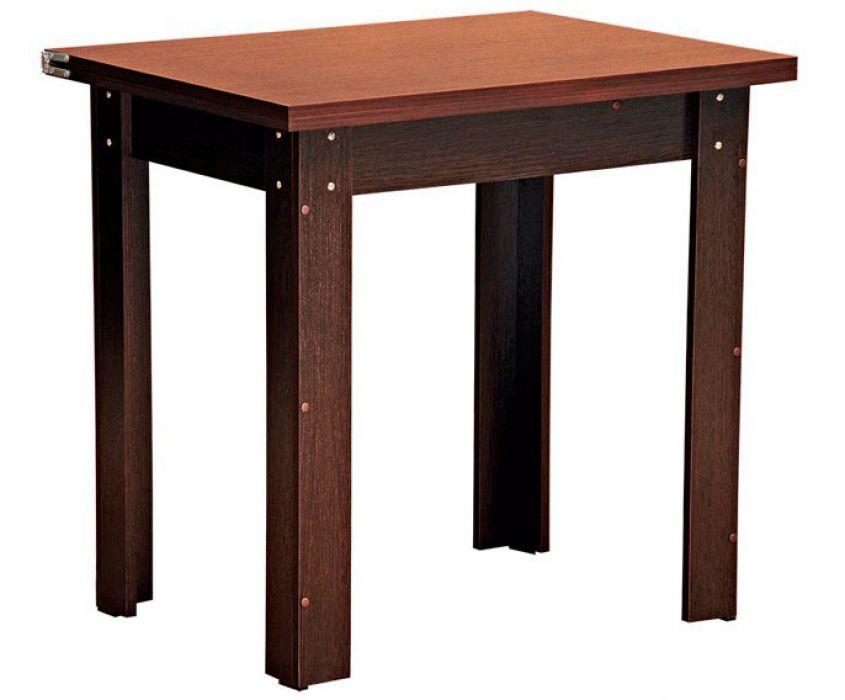 Фото 1 Стол кухонный «Раскладной-3» | Код товара: 252763 - SOFINO.UA