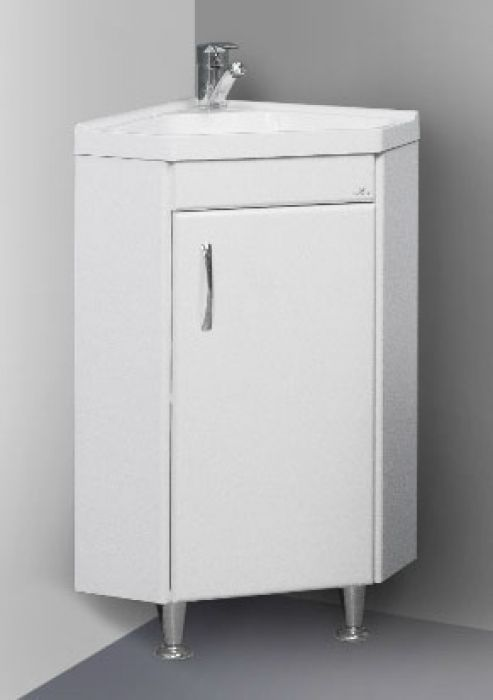 Умывальник мебельный «Угловой-40»