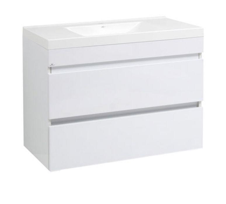 Умывальник мебельный «Элит-80»