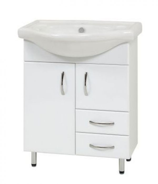 Умывальник мебельный «Coco-965»