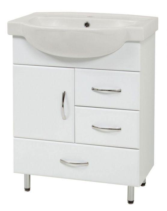 Умывальник мебельный «Акцент-65»