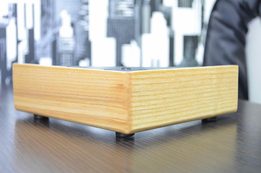 Фото 14 Кровать «Классик» 90*190 | Код товара: 264302 - SOFINO.UA