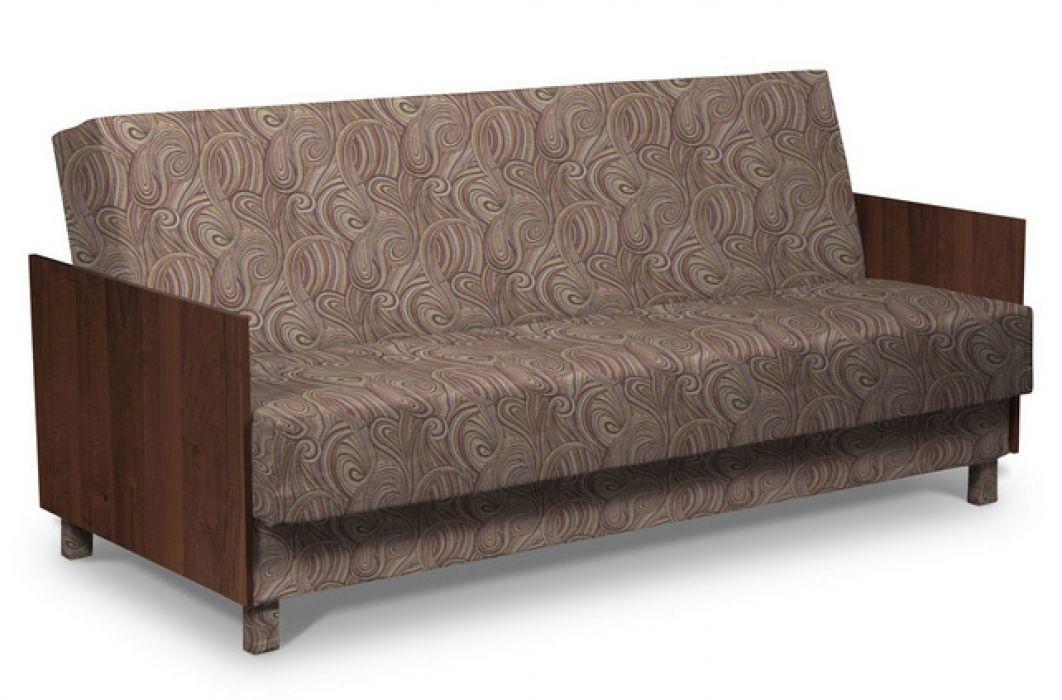 диван кровать лофт купить за 5535 грн в софино диван кровать