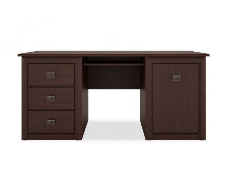 Стол письменный BIU_170 «Коен»
