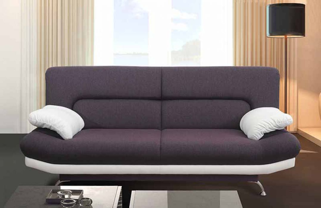 диван кровать порто купить за 10178 грн в софино диван кровать