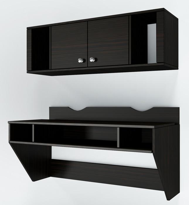 Фото Стол «Air Table kit 2» ZEUS - sofino.ua