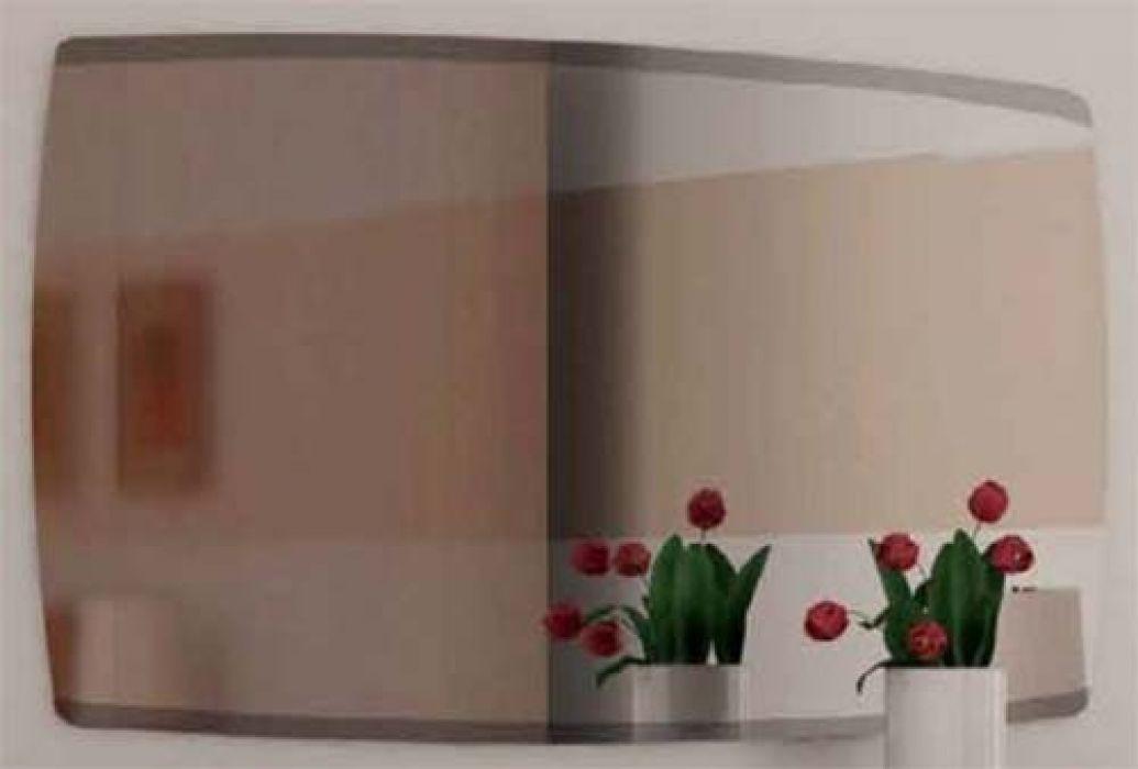 Зеркало «Флора»
