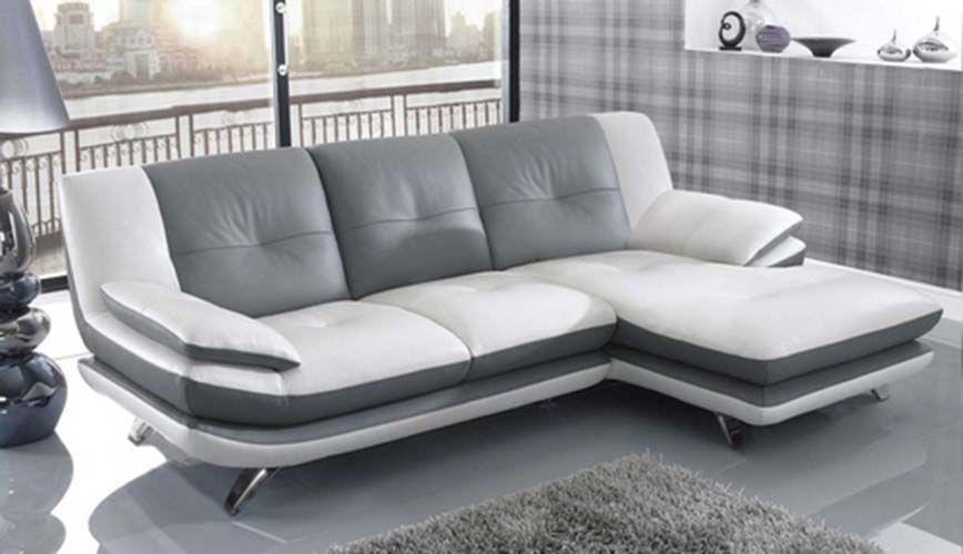 диван кровать угловой эстер купить за 32745 грн в софино диван