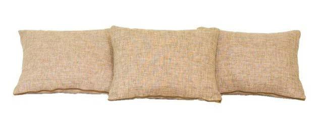 Фото Кровать односпальная + матрас и подушки «Севилла» Клен онтарио BRW Украина - sofino.ua